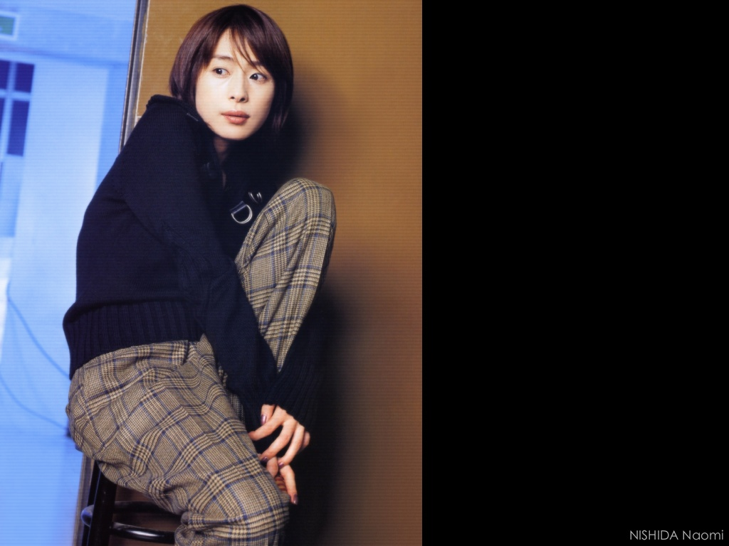 西田尚美の画像 p1_20